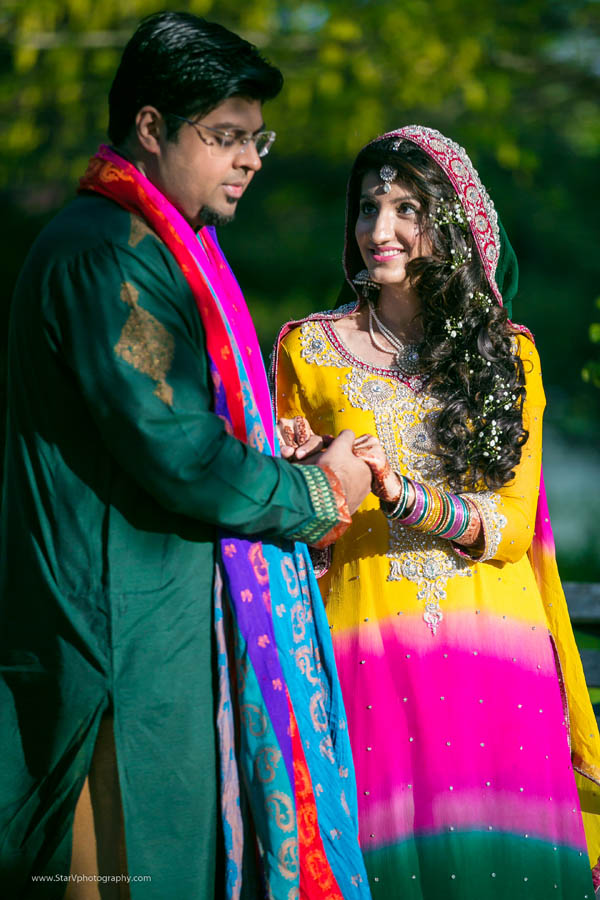 Top_Houston_Wedding_Photographer