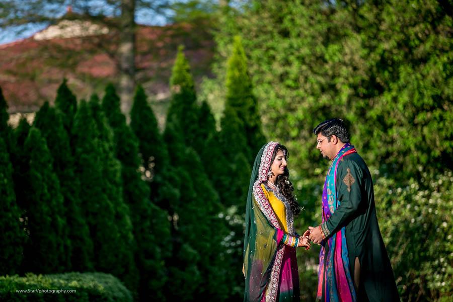 Houston_Wedding_Photographer_Pakistani_Wedding
