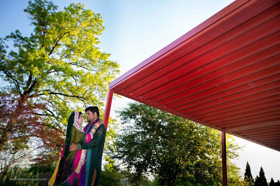 Adeel_Zeerak_Pakistani_Wedding_-12