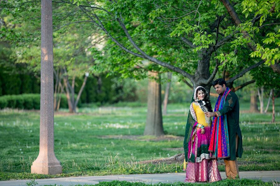 Adeel_Zeerak_Pakistani_Wedding_-13