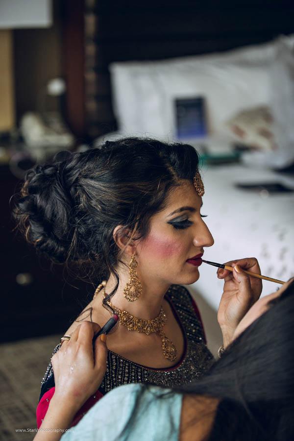 Adeel_Zeerak_Pakistani_Wedding_-24