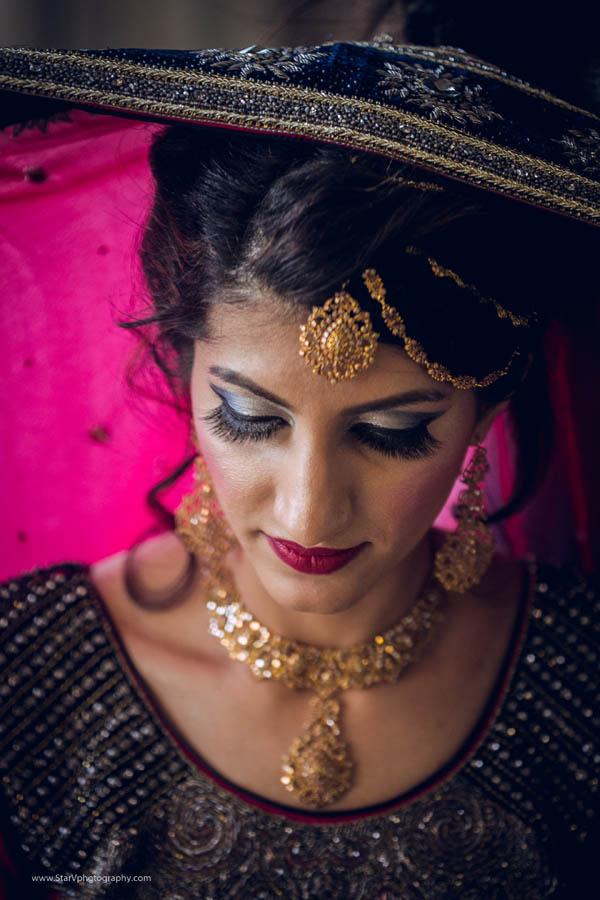 Adeel_Zeerak_Pakistani_Wedding_-17