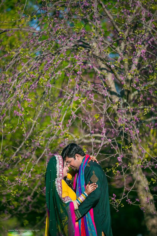 Houston_Wedding_Photographer