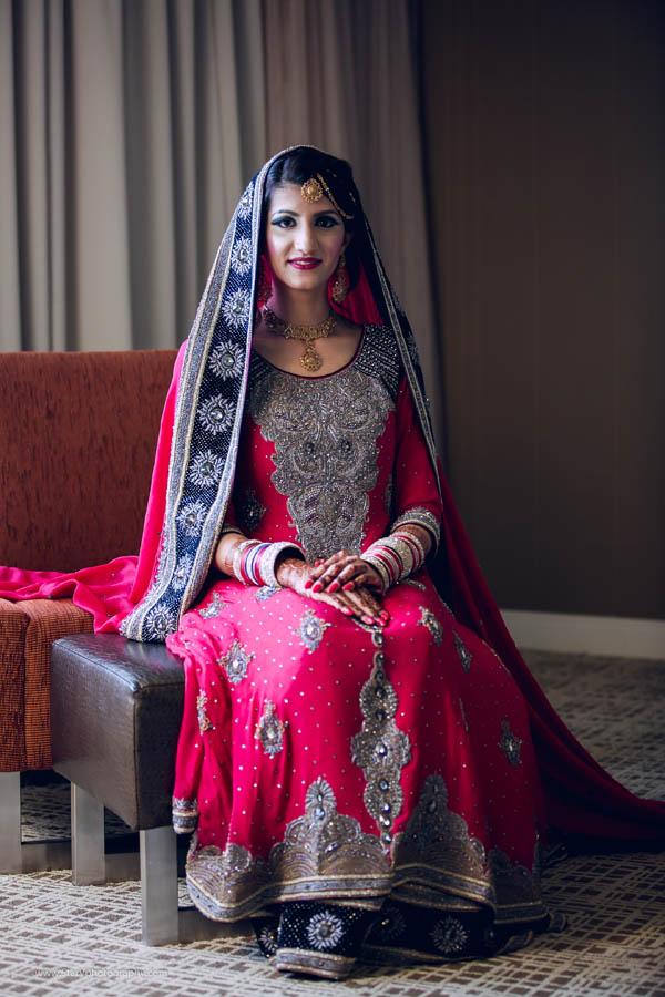 Adeel_Zeerak_Pakistani_Wedding_-22
