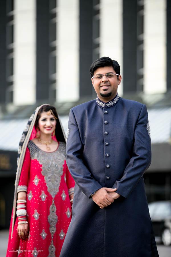 Adeel_Zeerak_Pakistani_Wedding_-27