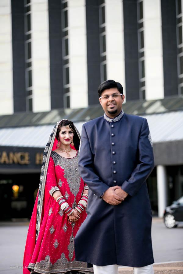Adeel_Zeerak_Pakistani_Wedding_-26