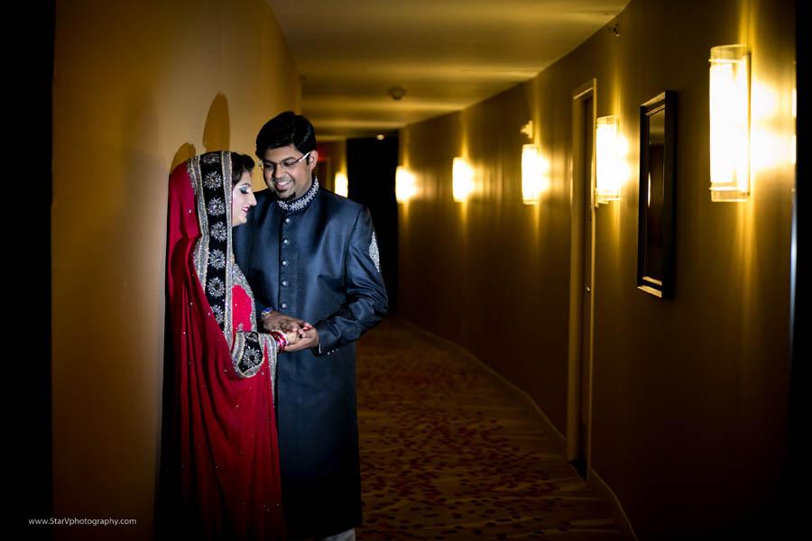 Adeel_Zeerak_Pakistani_Wedding_-31