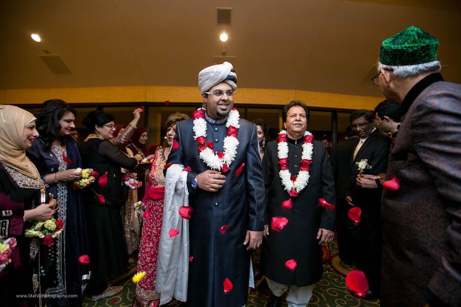Adeel_Zeerak_Pakistani_Wedding_-30