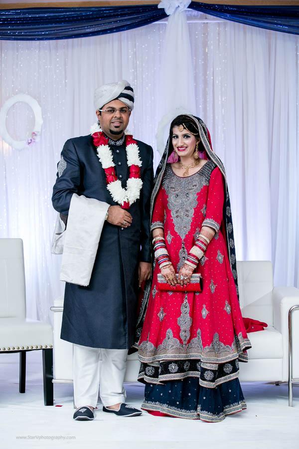 Pakistani_Shaadi_Ceremony