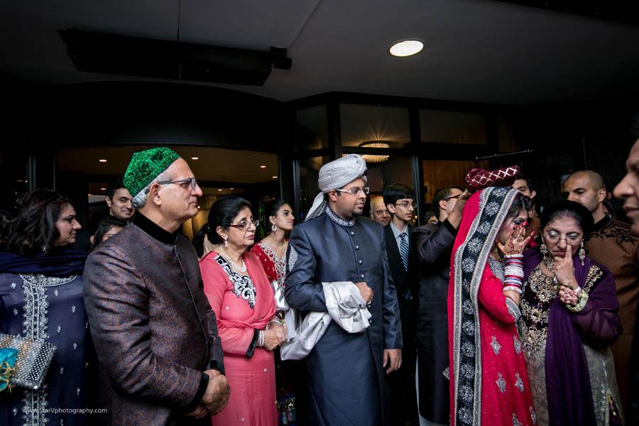 Adeel_Zeerak_Pakistani_Wedding_-44