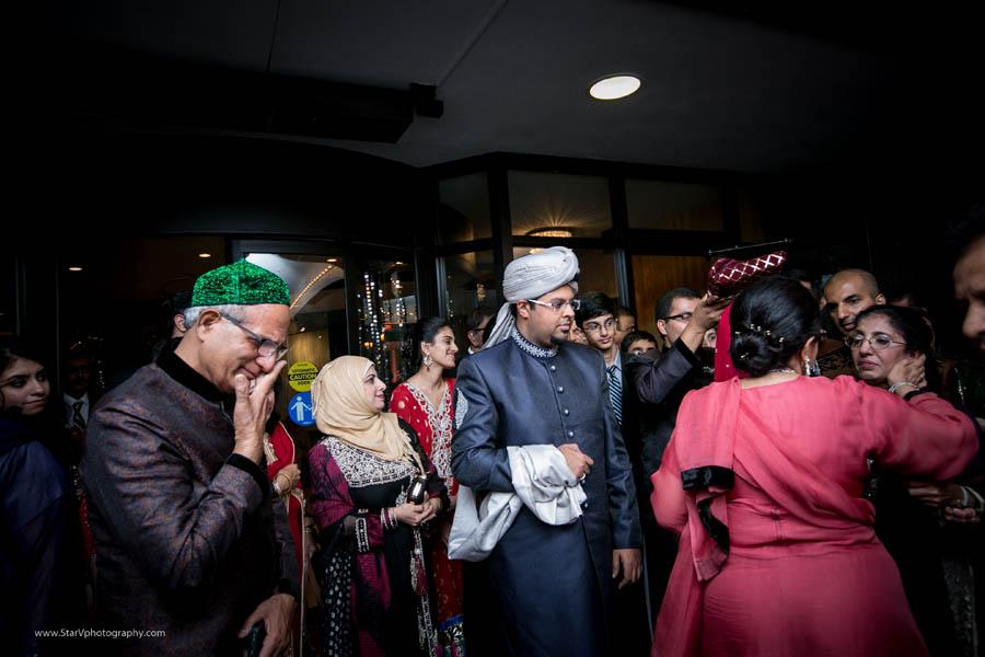 Adeel_Zeerak_Pakistani_Wedding_-45
