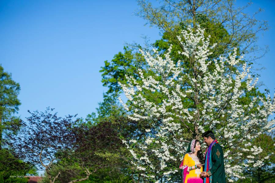 Adeel_Zeerak_Pakistani_Wedding_-5