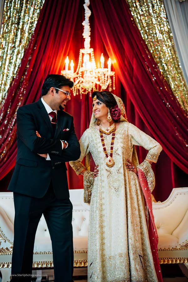 Wedding_Photographers_in_Houston