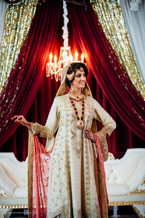 Wedding_Photographers