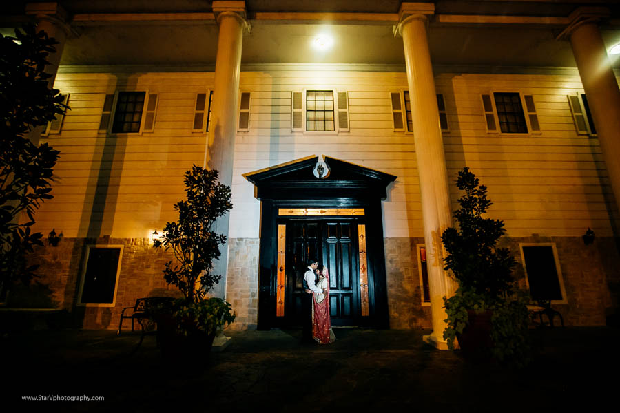 Wedding_Photographers_Houston