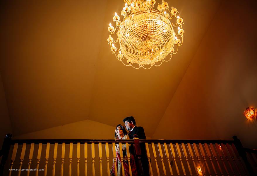 Adeel_Zeerak_Pakistani_Wedding_-58