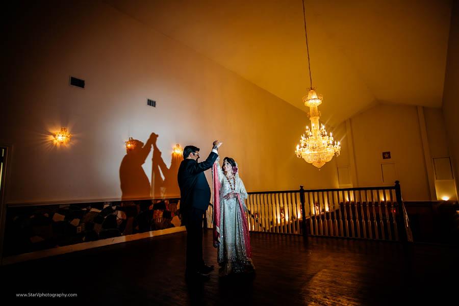 Missouri_Wedding_Photographer