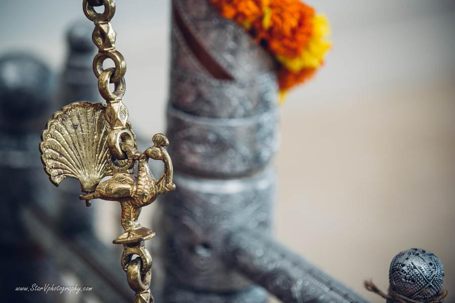 Anjani-Vishal-13