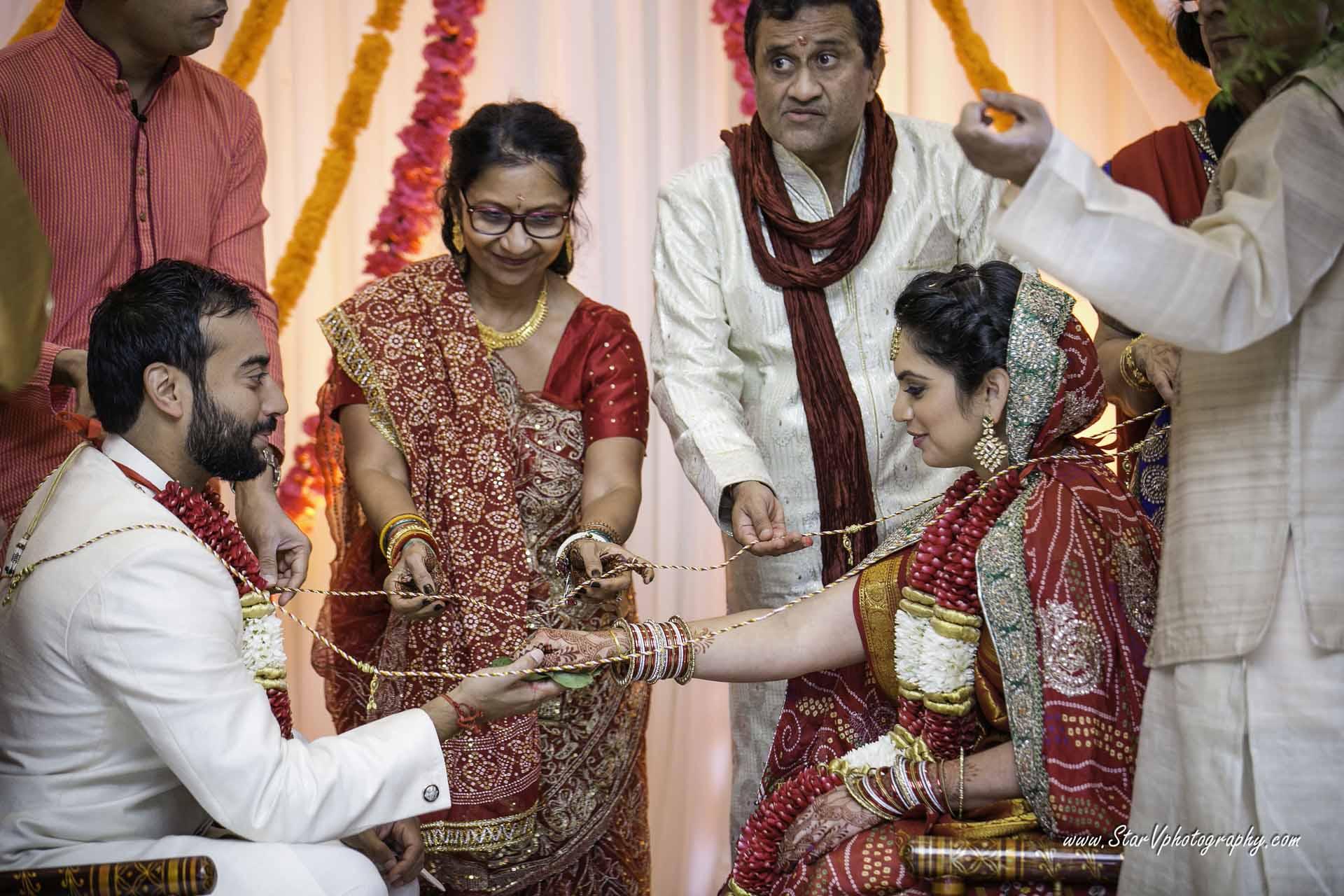 Beautiful_Indian_Wedding_Houston_Dallas