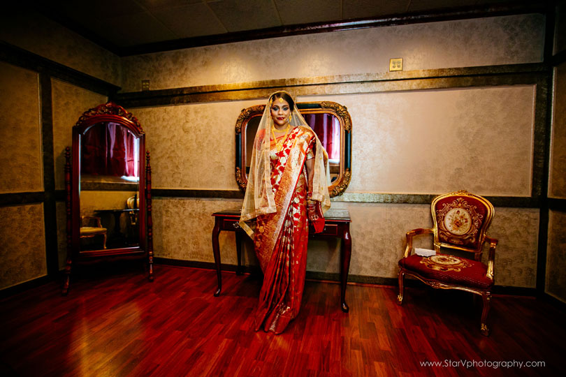 Bangladeshi_Wedding_Houston_Chateau Crystale