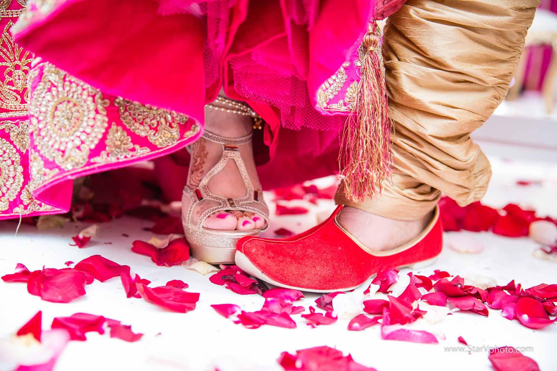 Beautiful_Indian_Wedding_Houston_Safari_Texas_Ranch