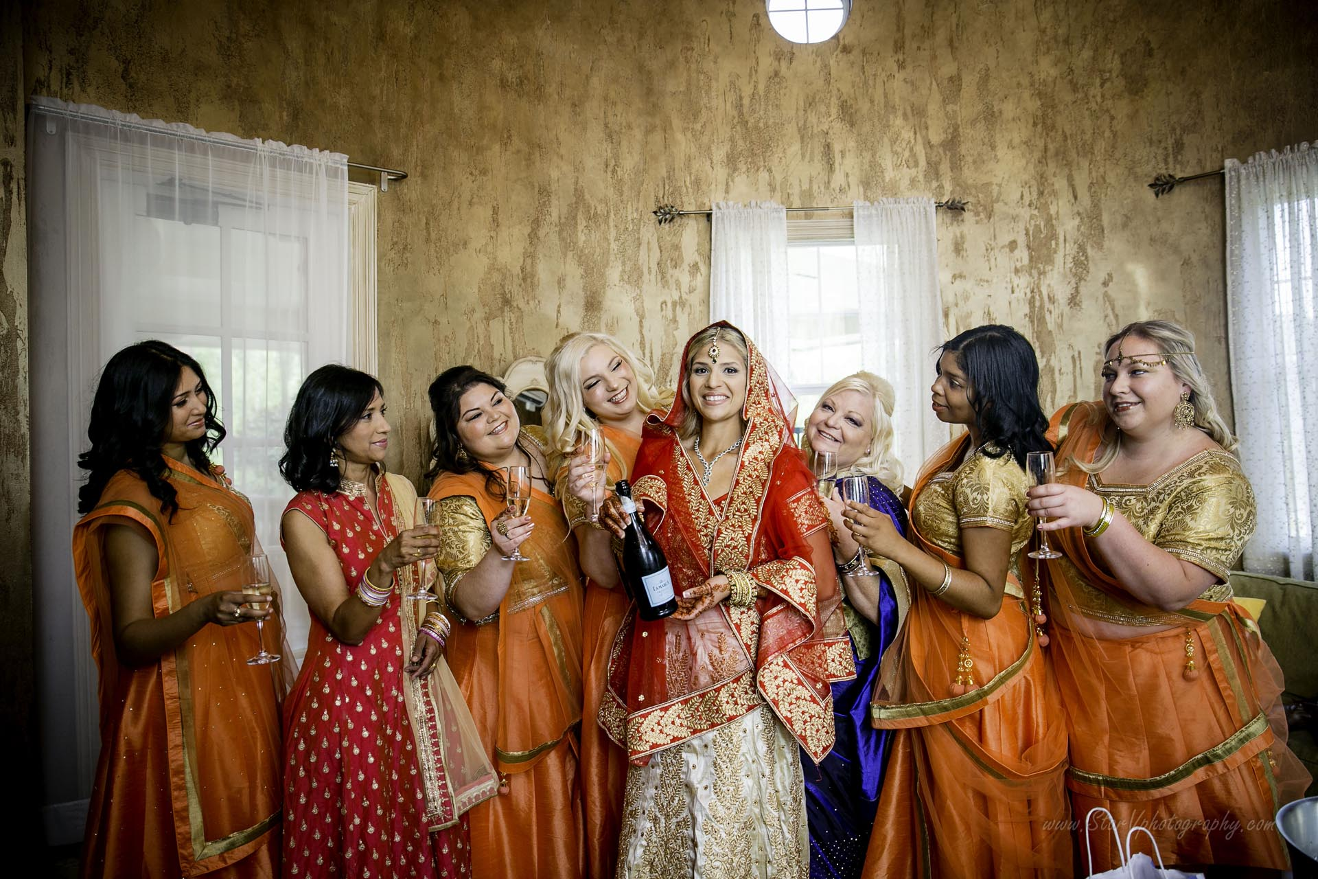 Beautiful_Indian_Wedding_Houston