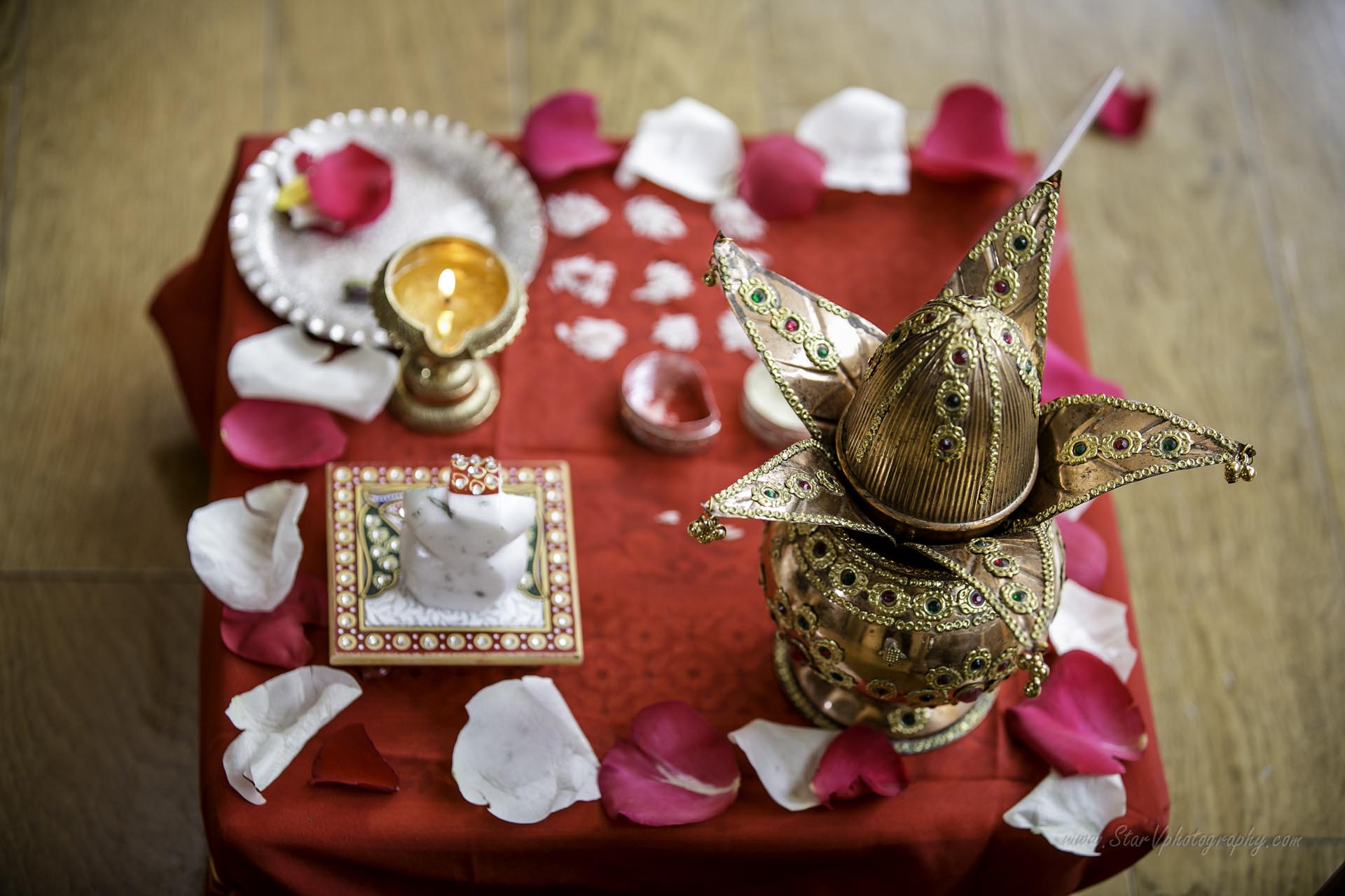 Beautiful_Indian_Wedding_Houston_Chateau Polonez