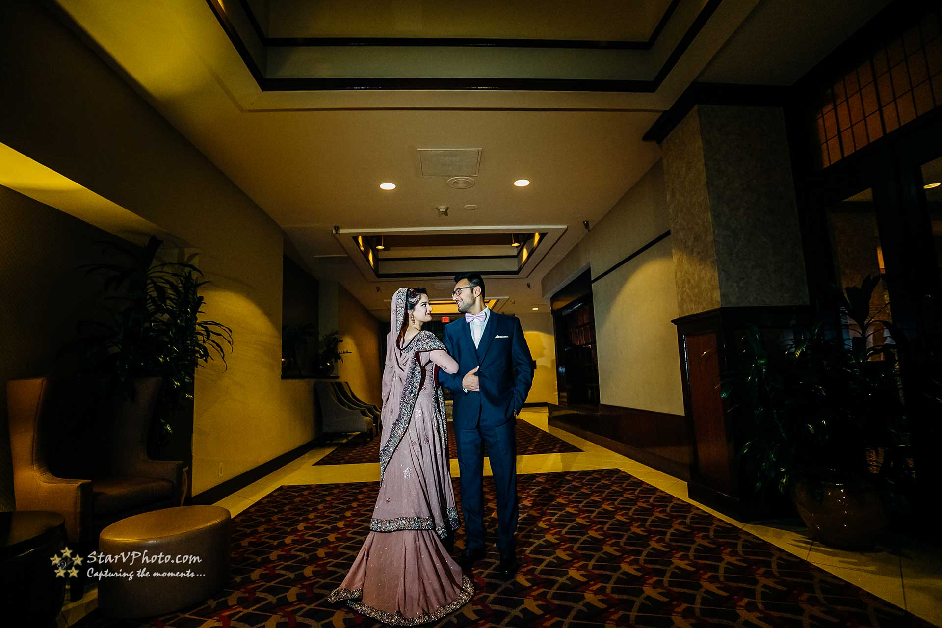 Pakistani_wedding_dress