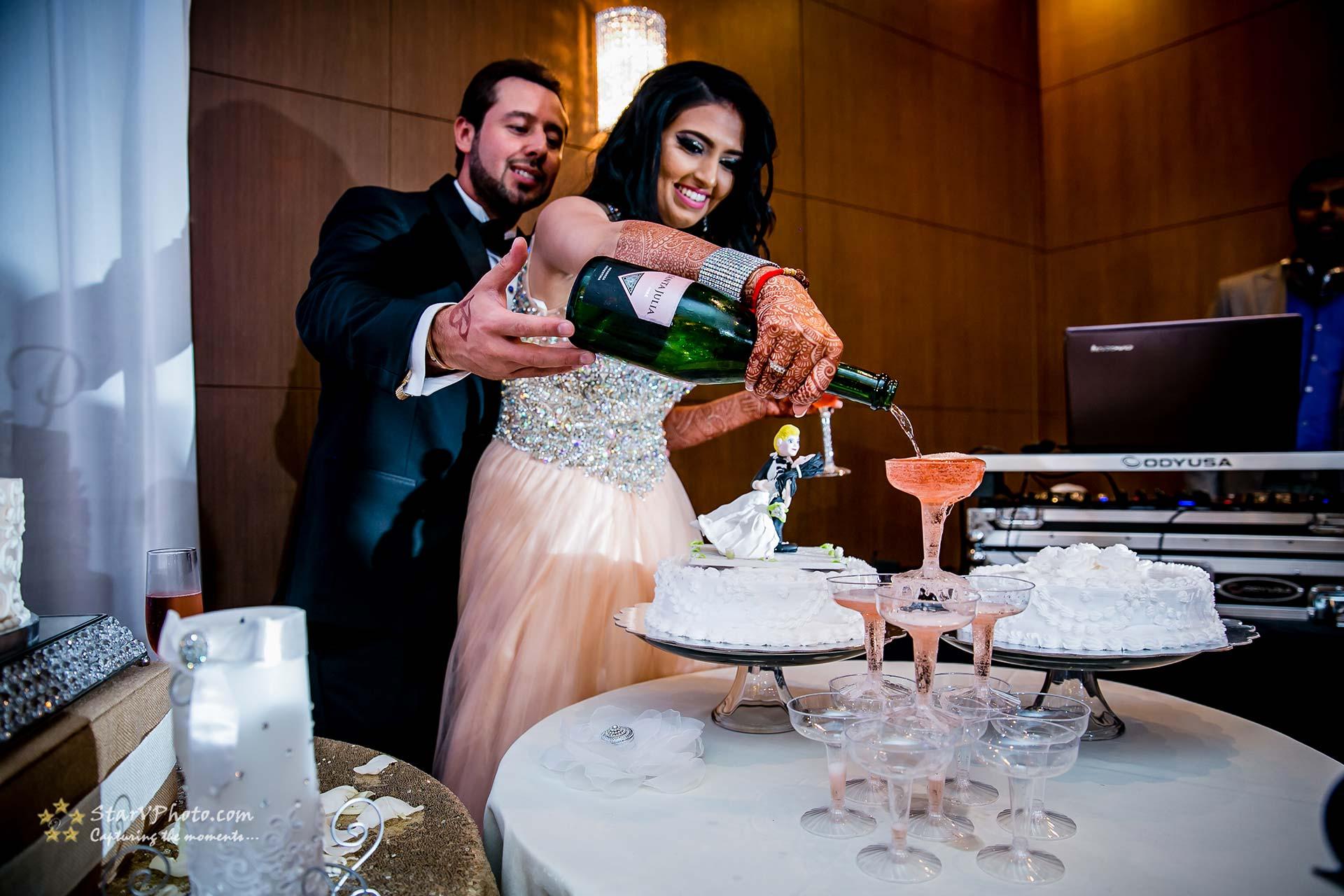 Indian_Hindu_Wedding_Reception_Sugarland_Banquet_Hall