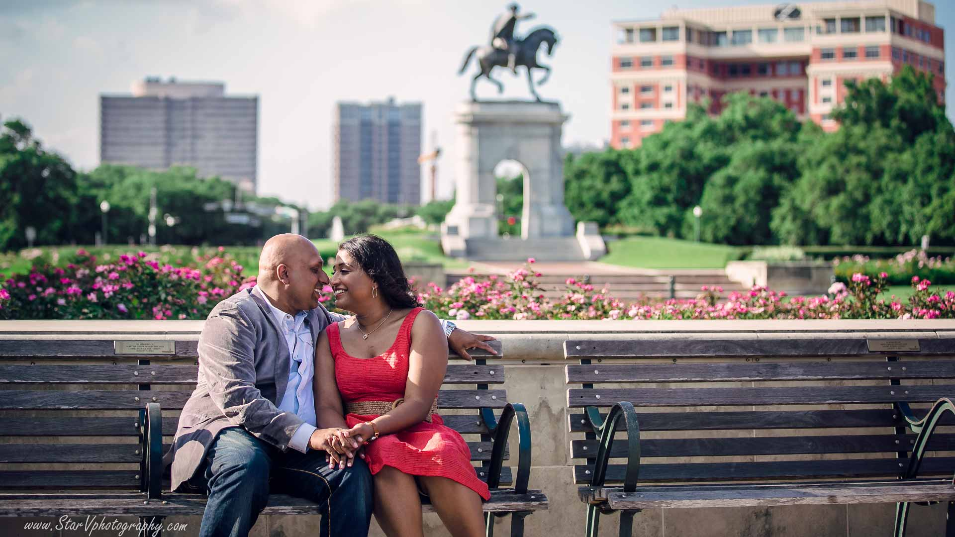 Indian-Engagement-Proposal-photo-at-Herman-Park