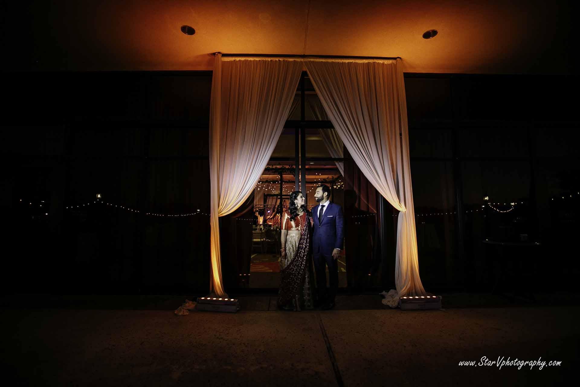 Indian_Wedding_Photographer_Dallas_Houston