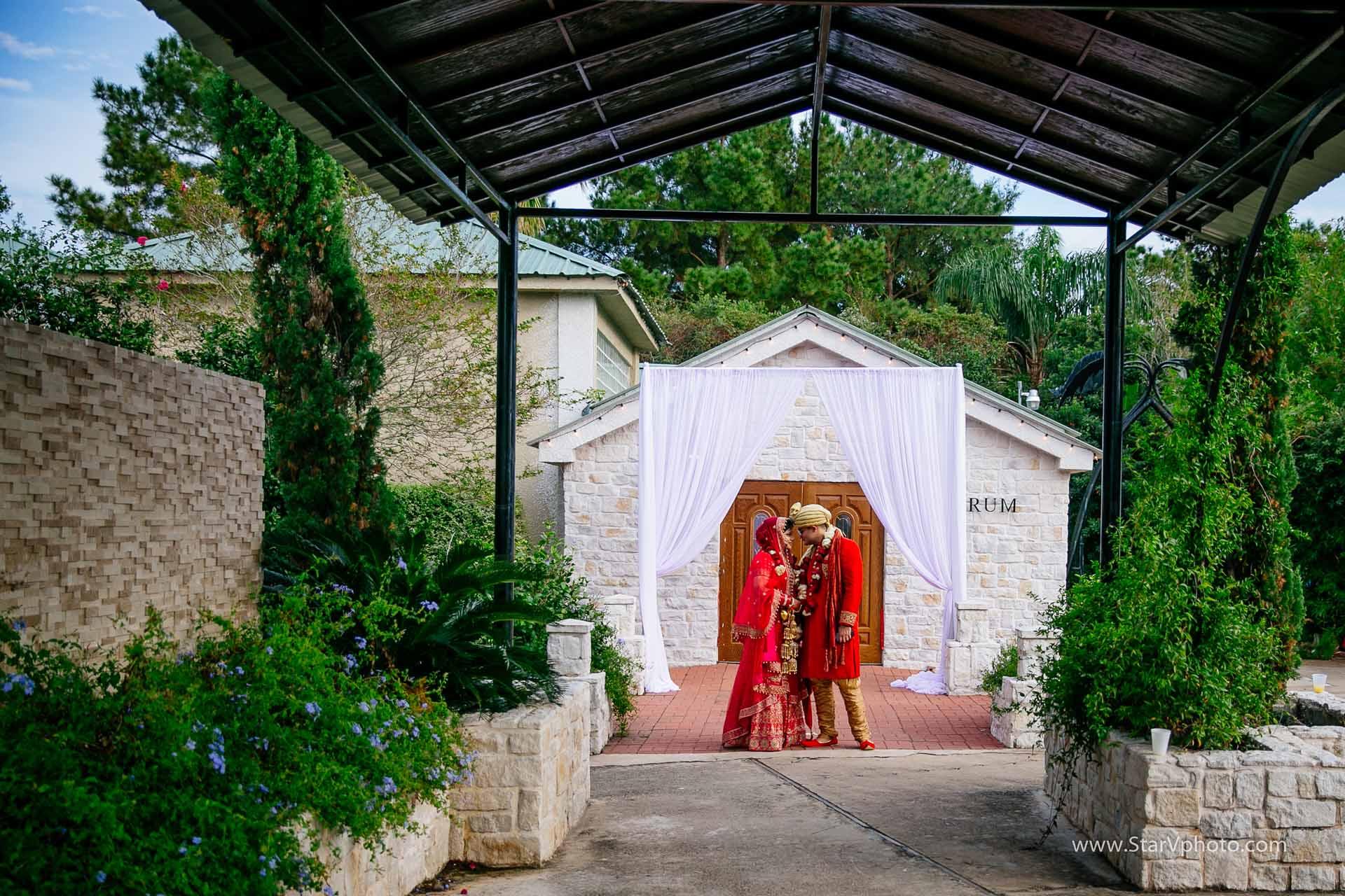 Indian_Wedding_Texas_Safari_Ranch