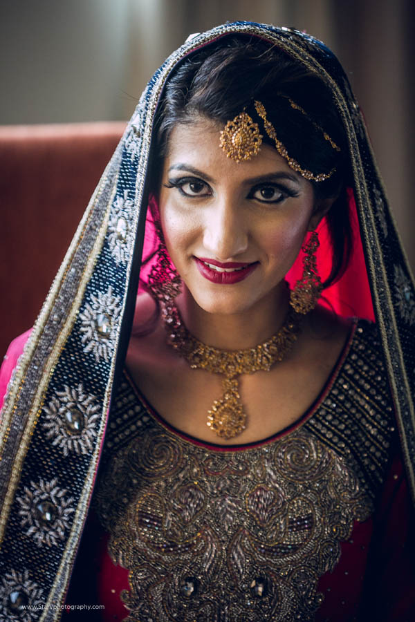 Adeel_Zeerak_Pakistani_Wedding_-18
