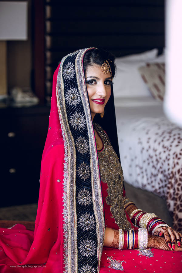 Adeel_Zeerak_Pakistani_Wedding_-21