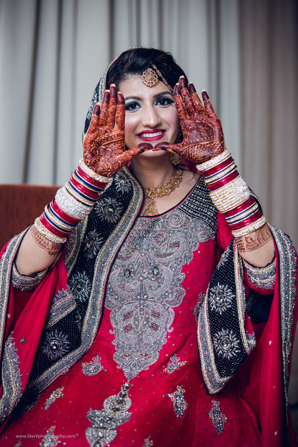 Adeel_Zeerak_Pakistani_Wedding_-25