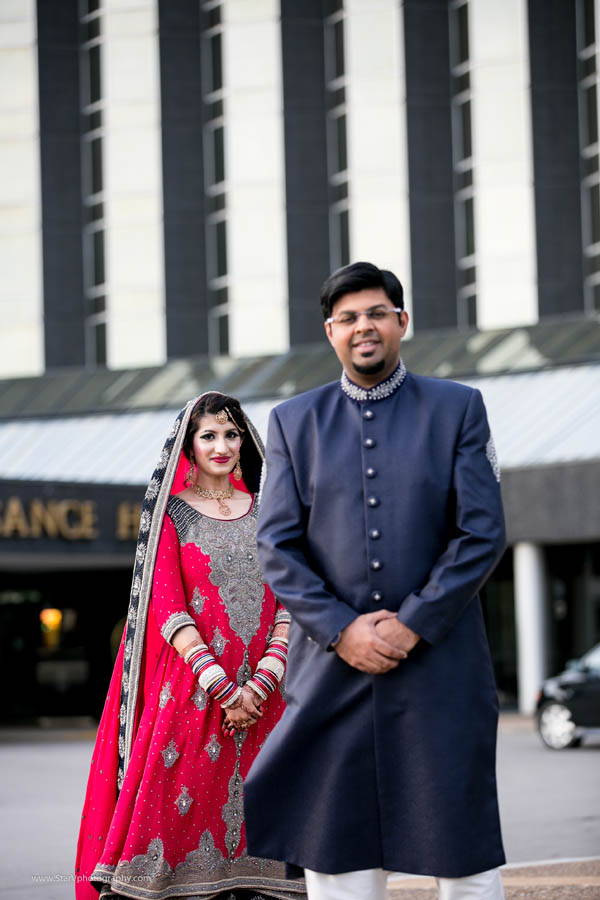 Adeel_Zeerak_Pakistani_Wedding_-26