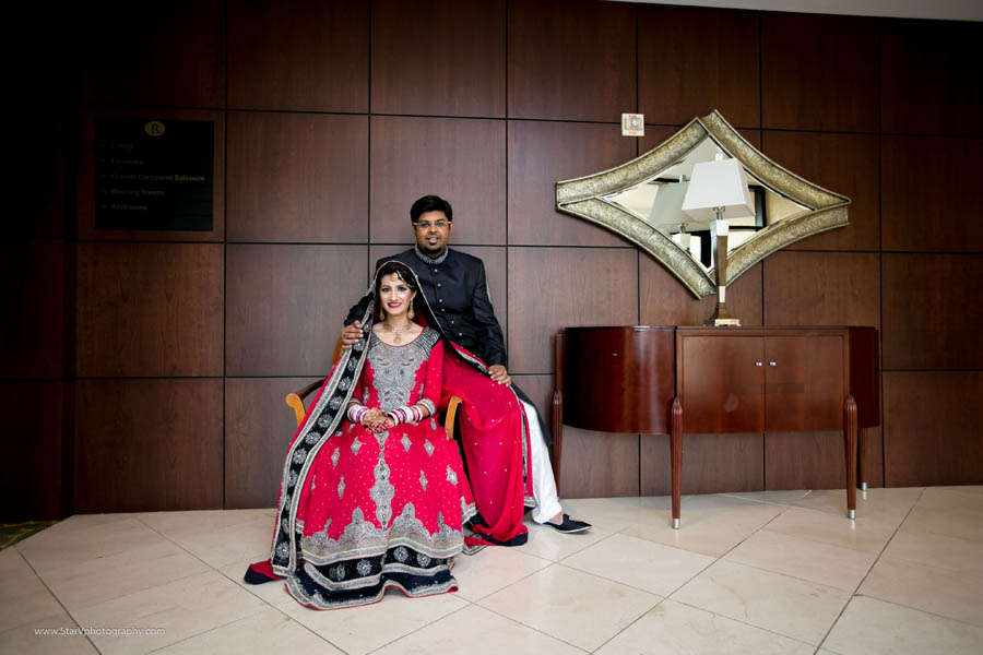 Adeel_Zeerak_Pakistani_Wedding_-29