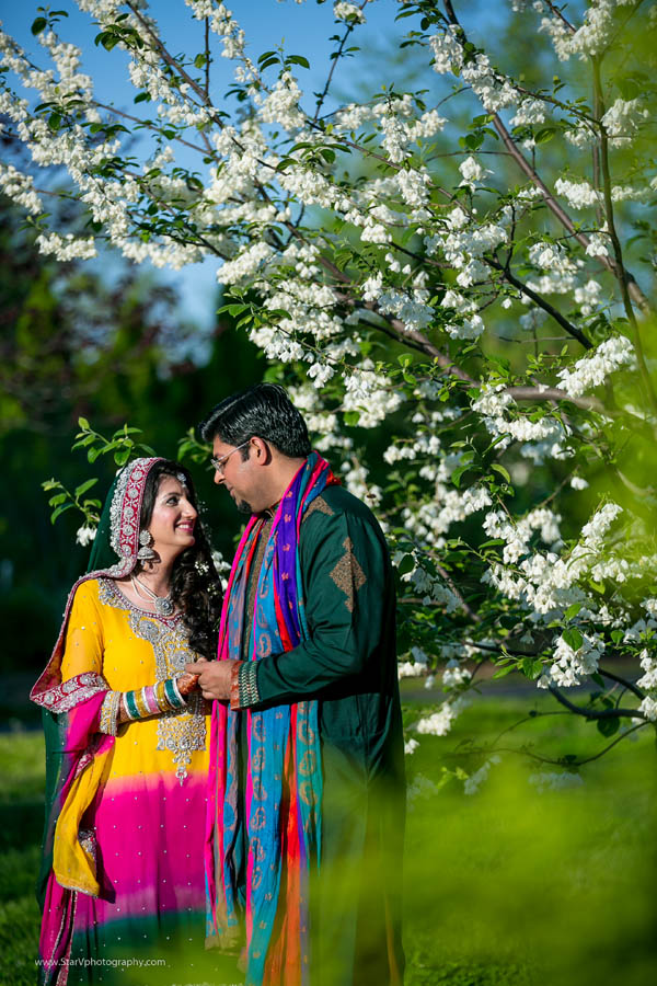 Houston_Pakistani_Wedding
