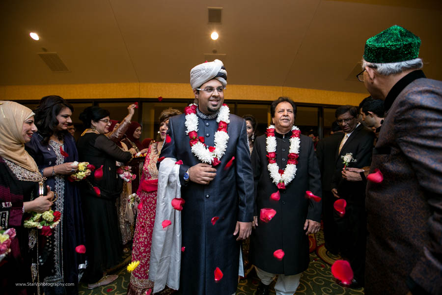 Adeel_Zeerak_Pakistani_Wedding_-30