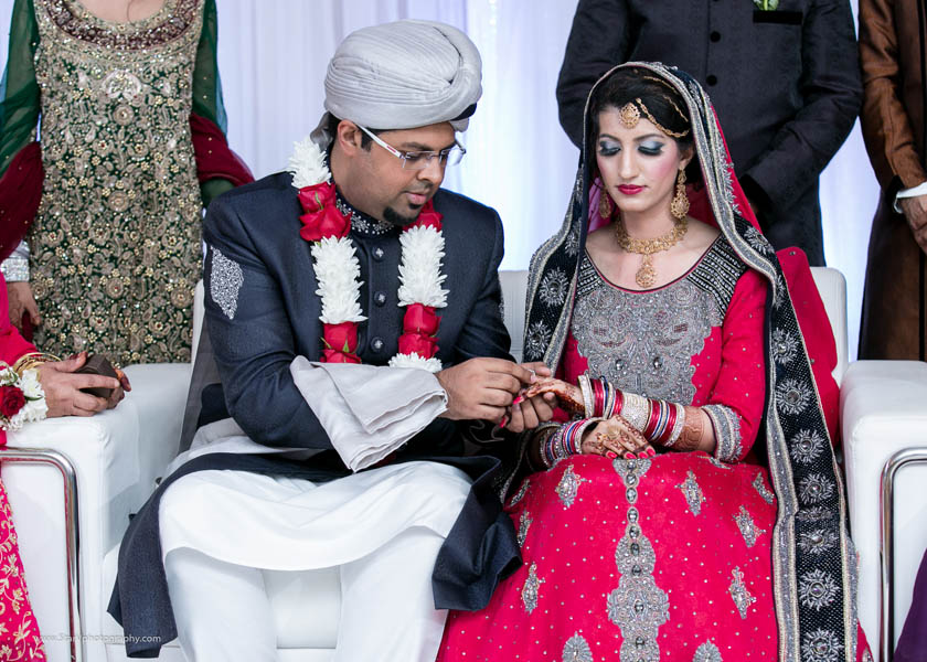 Pakistani_Wedding_Photographer