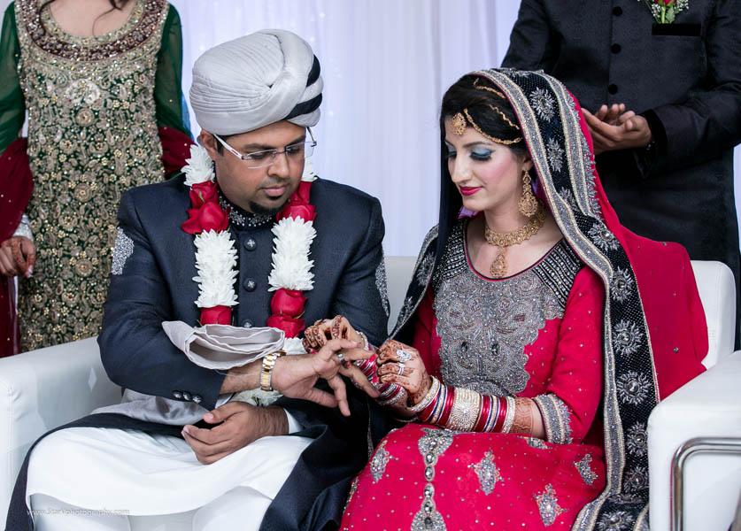 Shaadi_Ceremony