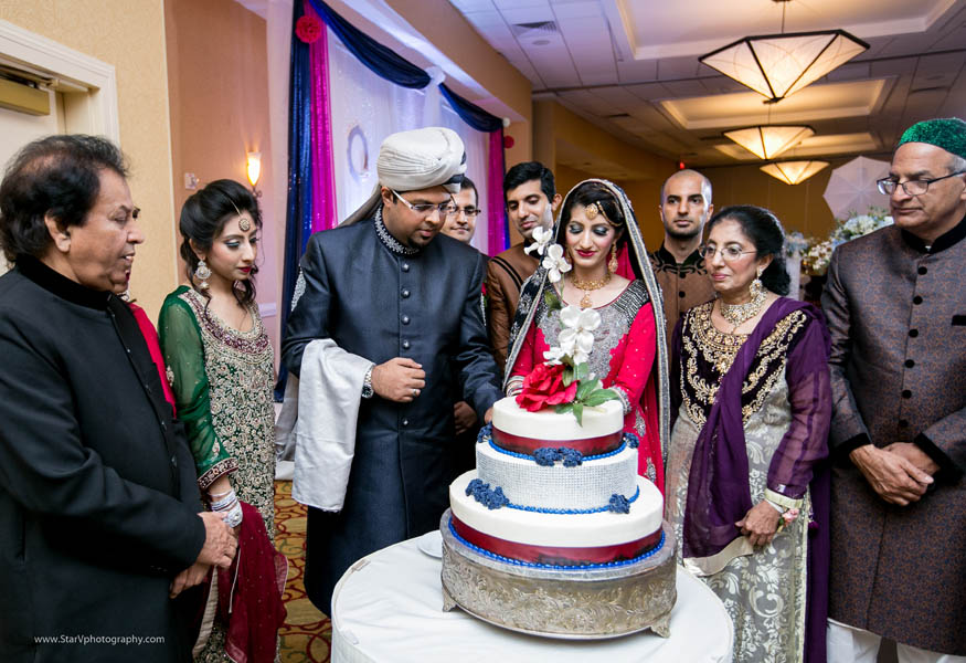 Missouri_Pakistani_Wedding_Photographer