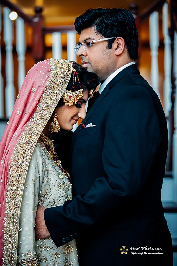 Romantic_Pakistani_Wedding_Bride_Groom