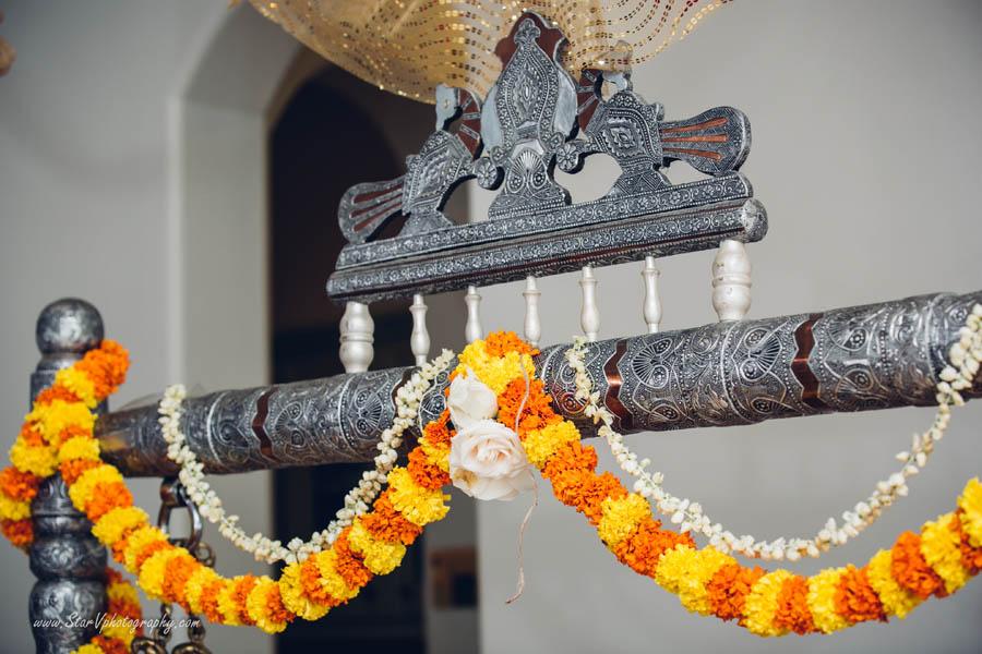 Anjani-Vishal-11
