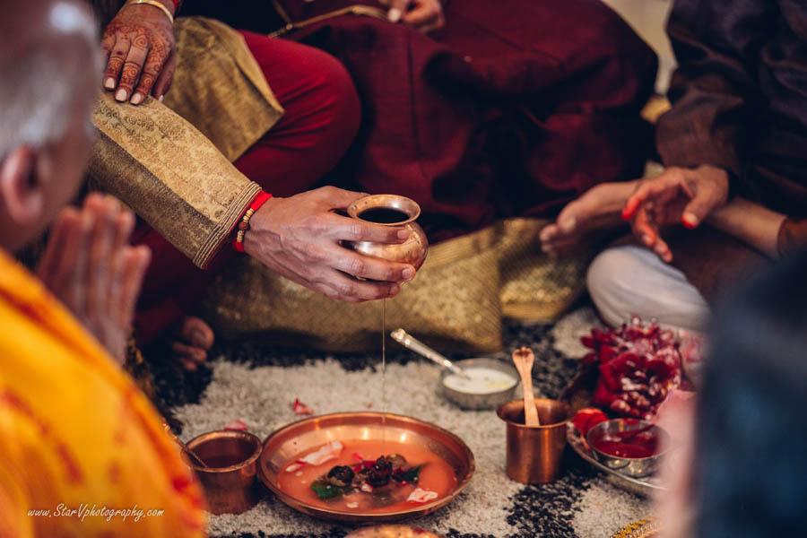 Anjani-Vishal-34