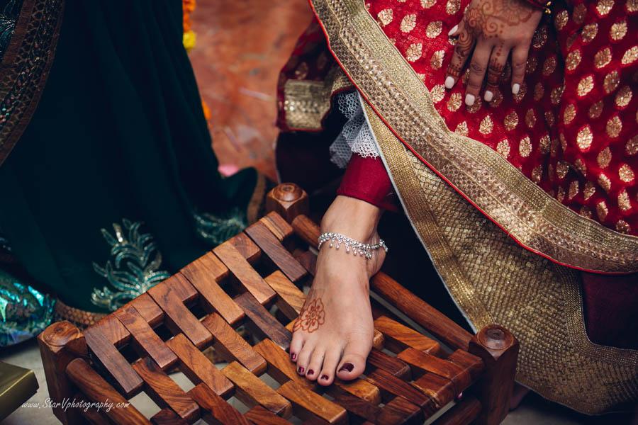 Anjani-Vishal-57