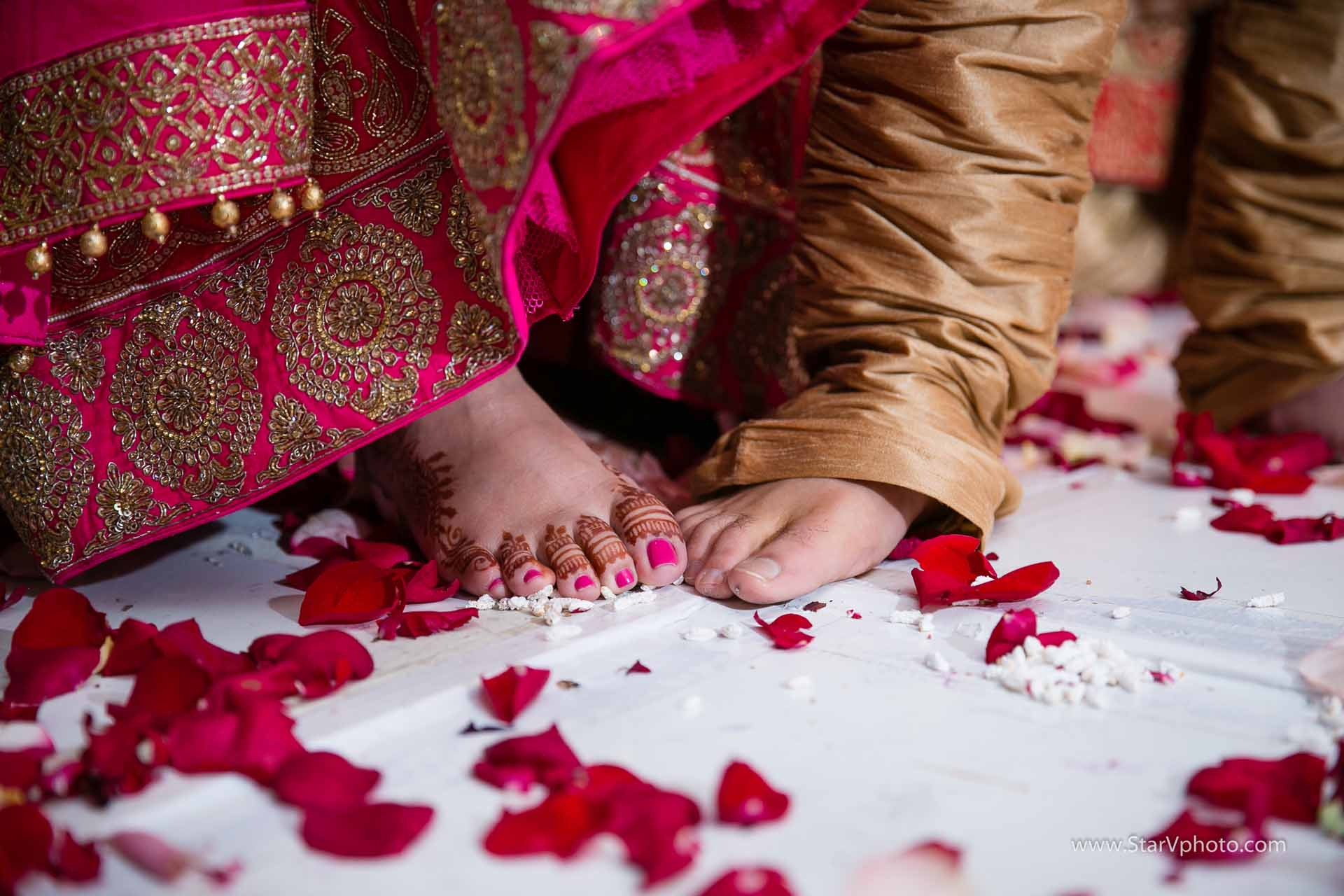 Beautiful_Indian_Wedding_Houston_Safari_Texas_Ranch