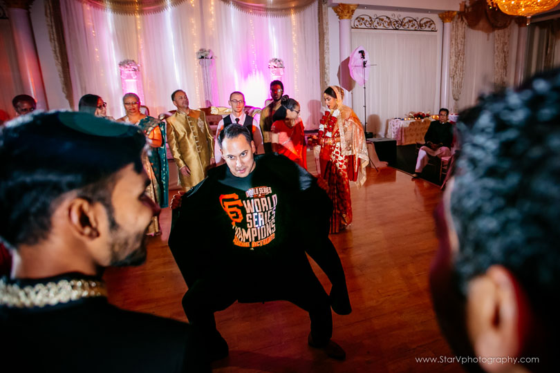 Beautiful_Indian_Wedding_Houston_Chateau Crystale