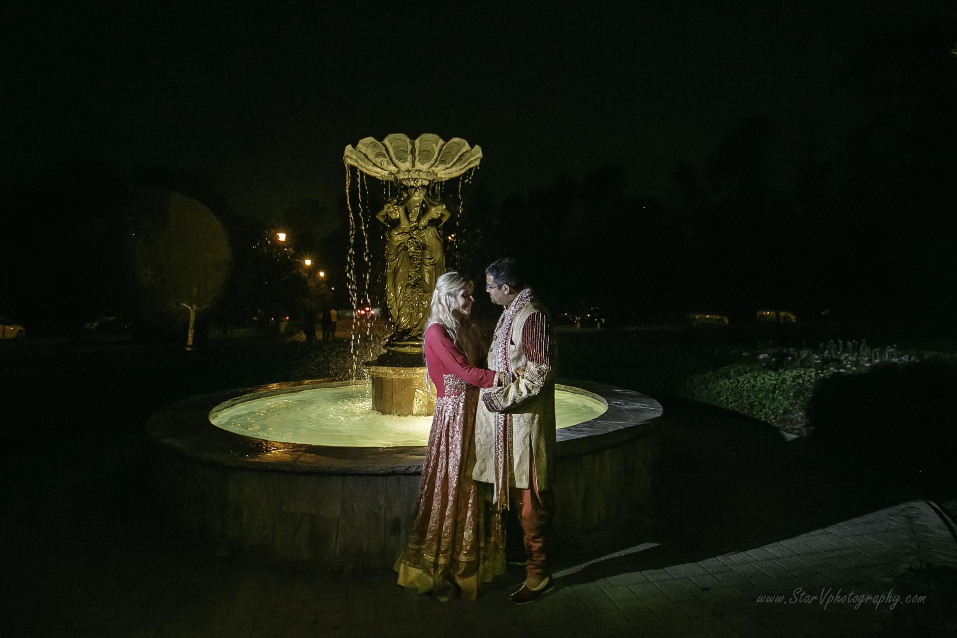 Beautiful_Indian_Wedding_Houston